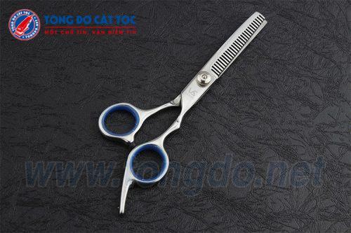 Kéo tỉa tóc vs 5 - keo tia toc vs 500x333 1