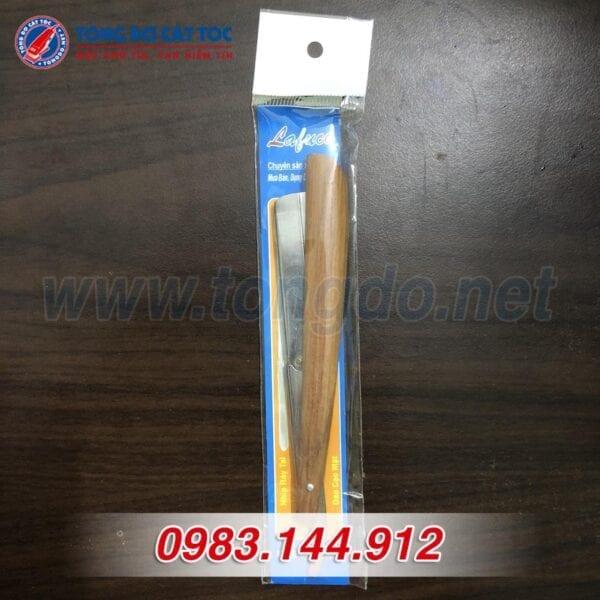 Dao cạo đa năng cán gỗ 7 - d8c148a27b2af504e3557ff2c9b8c1d3 1