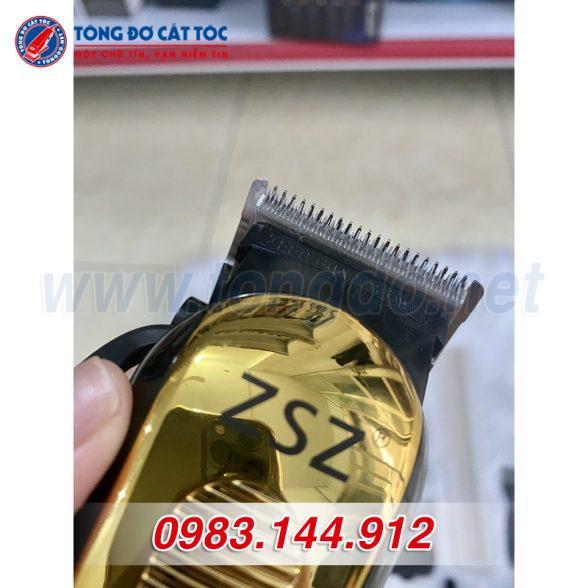 Tông đơ cắt tóc magic clip f35 8 - tong do magic f35. 2 588x588 1