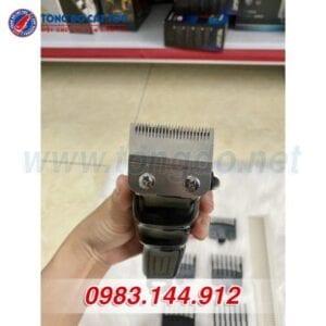 Tông đơ cắt tóc magic clip f35 16 - tong do magic f35. 3 588x588 1