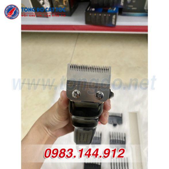 Tông đơ cắt tóc magic clip f35 9 - tong do magic f35. 3 588x588 1