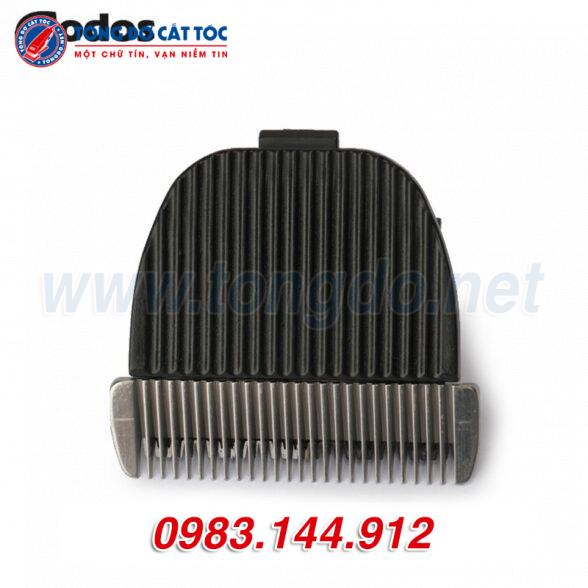 Lưỡi tông đơ codos chc-969 8 - luoi tong do codos 969 1 588x588 1