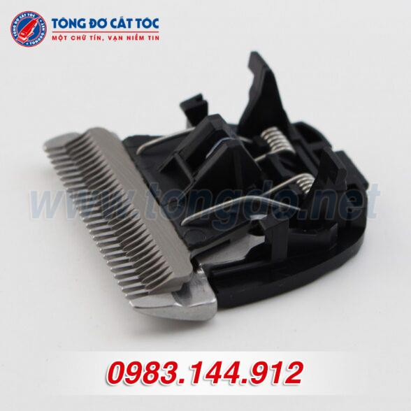 Lưỡi tông đơ codos chc-980/970/972 9 - luoi tong do codos 980 1 588x588 1