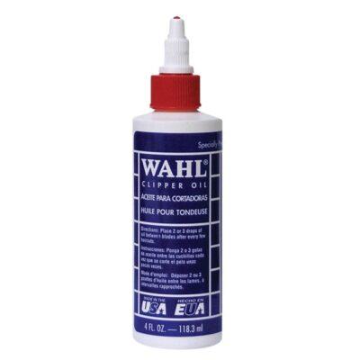dầu tông đơ Walh