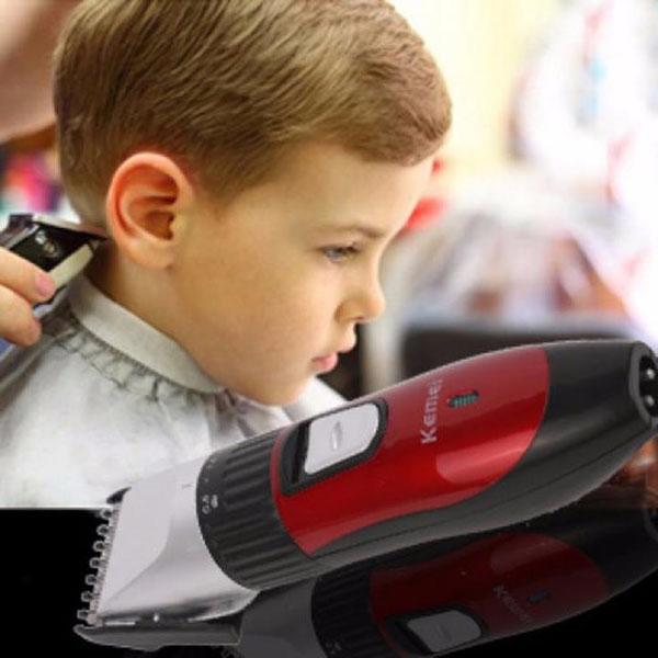 Giá tông đơ cắt tóc trẻ em